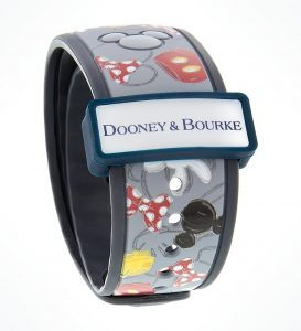 Best of Mickey MagicBand