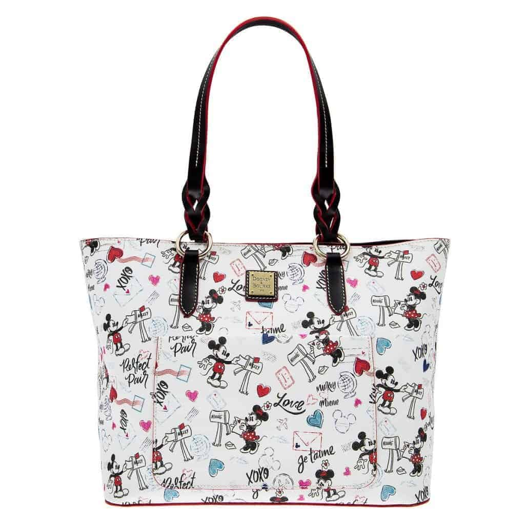Sweethearts 2018 Tote