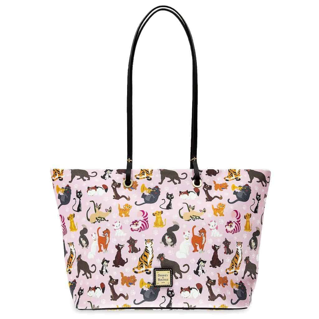 Disney Cats 2019 By Disney Dooney And Bourke Disney