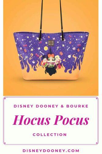 Hocus Pocus Collection