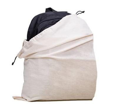 Handbag Dust Cover