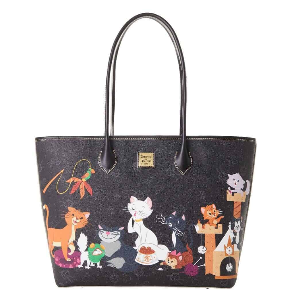 Cats 2020 Tote