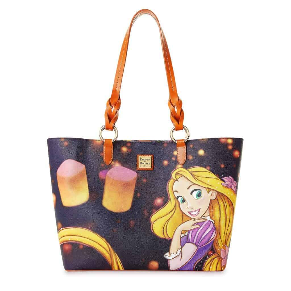Tangled Tote by Dooney & Bourke